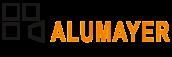Alumayer